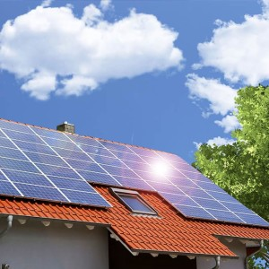 Heat Pump or Solar Panel Insurance